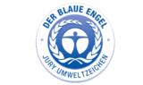 Label-Ange-bleu