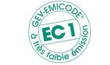 Label-Emicode