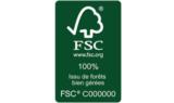 Label-FSC