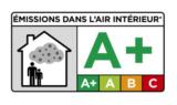 Label-Qualité-de-l'air-A+