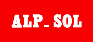 Alp Sol Logo Red3