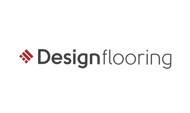 Design Flooring Logo