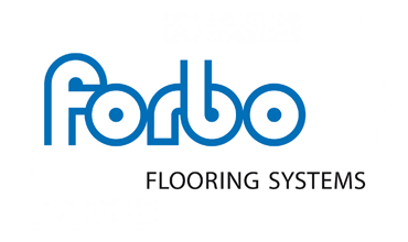 Forbo Floring Systems Logo