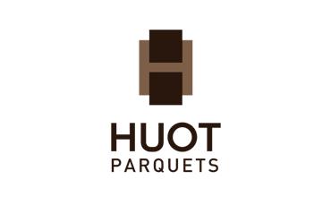 Huot Parquet Logo
